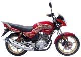 YAMAHA Ybrのオートバイ