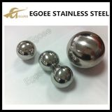 ベースが付いているSs201 Ss304のステンレス鋼の球