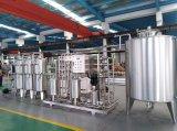 La meilleure eau potable des prix faisant des constructeurs de machine