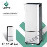 スマートなデザイン電子自動空気清浄器