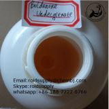 Equipoise 99% 좋은 품질 신진대사 스테로이드 Boldenone Undecylenate