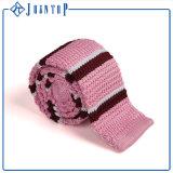 Polyester tricotant la cravate courante professionnelle