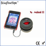 Altofalante de Bluetooth do X-Mini estilo mini (XH-PS-603)