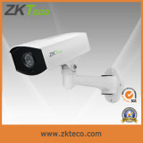 ZKTeco 감시 영상 디지털 웹 IP 사진기 (PT-BA294K4)
