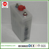 Hengming Pocket Typ Serie der Nickel-Cadmiumbatterie-Gnc/Kpx (Ni-CD Batterie)