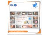 STROMVERSORGUNGEN-Schrank der Qualitäts-IGBT Mittelfrequenzfür Induktions-schmelzenden Ofen