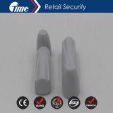 Ontime HD2210 vende a varejo anti Tag da segurança do lápis do roubo EAS