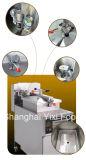 Elektrische Braadpan pfe-600 van de Druk
