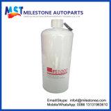 Filtro da combustibile Fs1000 per il sistema di alimentazione del combustibile delle parti di motore dell'automobile/automobile/bus/camion