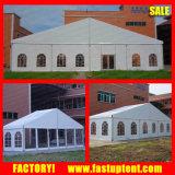 Tenda di cerimonia nuziale 15X20 della tenda condizionata aria del pavimento di Dance Floor Woden