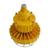 Прожектор освещения Ce Atex Approved пламестойкmNs для опасных областей