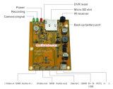 1CH 1080P Baugruppen-Vorstand der Ableiter-Karten-DVR