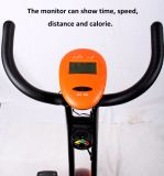 يطوي [إإكسرسس بيك] مغنطيسيّة, مغنطيسيّة درّاجة مدرّب