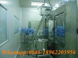 Inspector de fugas automático para la máquina de relleno de galones