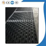 Neue Ankunft meistgekaufte Liangchi Kühlturm-Fülle