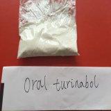 Píldoras orales Anadrol de Winstrol de la tablilla de Anavar de la píldora de Dianabol de los esteroides anabólicos