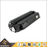 Babson Toner-Kassette für HP-Q7115A importierte Rohstoffe