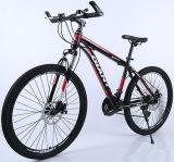 Hersteller geben Fahrrad direkt des Berg26inch an (LY-W-0153)