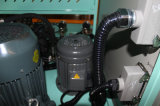 CNC prensa hidráulica placa dobladora