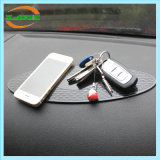 Simplicity Rubber Anti-Slip Car Dashboard Non-Slip Mat