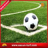 Relvado artificial resistente UV de Futsal para o campo de jogos