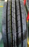 LKW-Gummireifen 11.00r20 12.00r24 10.00r20 des sehr preiswerter Preis-Radialhochleistungs-LKW-Gummireifen-TBR