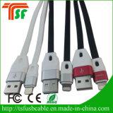Apple iPhone를 위한 전화 충전기 USB 케이블