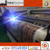 3.2m UVrolle, zum der Drucker (3.2m LED UVrollendrucker) zu rollen