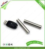 Baterías automáticas del botón de la cuerda de rosca del nuevo E Cig de Ocitytimes 510