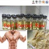 よい価格との薬剤の補足のClomipheneクエン酸塩かClomid 50