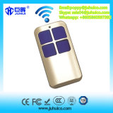 Telecomando di 280-868MHz rf di marca a distanza universale a più frequenze della copia 80