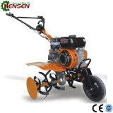 Cultivador rotatorio con el motor de gasolina 7HP