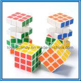 最も新しく創造的な普及した物質的な魔法の立方体
