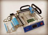 Stampatrice ad alta velocità di vendite calde