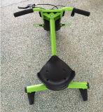 子供のための12Vおもちゃの電気三輪車はギフトを冷却する