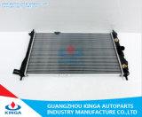 OEM de enfriamiento 96182648 de Daewoo Espero del radiador del motor auto