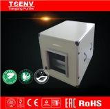 Purificatore di sterilizzazione dell'aria dell'ozono con il generatore dell'ozono (ZL)