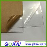 Densité acrylique 1.19g/cm3 de feuille
