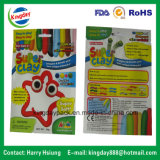 Мешок игрушки детей/мешок подарка/мешок сочинительства