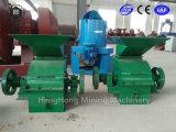 Triturador pequeno do moinho de martelo para o esmagamento do minério/pedra (300*500)