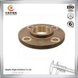 Kundenspezifischer Soem-Messing und Bronzen-Form