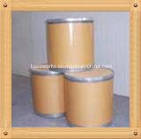 Ácido Sulfonic dos PM 3-Mercapto-1-Propane, sal 17636-10-1 do sódio