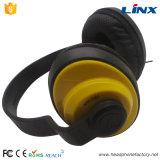 Soem färben bewegliche Qualitäts-kühlen Kopfhörer