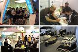 Tschechische Republik-umweltfreundliche kundenspezifische Hotel-Matratze