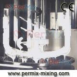 Dreifach-Welle Mischer (PerMix, PMS-150) für Nahrung/Chemikalie/Kosmetik