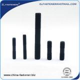 Boulon de goujon de la terre d'acier inoxydable de fournisseur de dispositif de fixation de la Chine