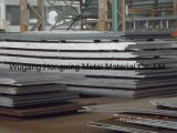 Plaque en acier de structure d'alliage (12crmovni/Rq65)