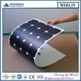 Applicazione del comitato solare di Flexbile