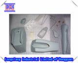 Prototipo rápido profesional del CNC