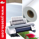 A4 200g Glossy Paper Inkjet Photo Paper